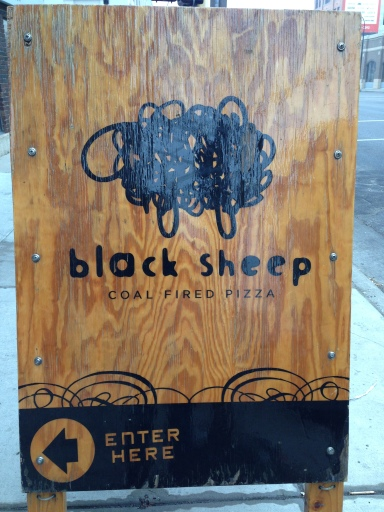 BlackSheepPizza